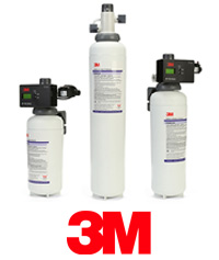 Water Filtration Products MASTER DISTRIBUTOR