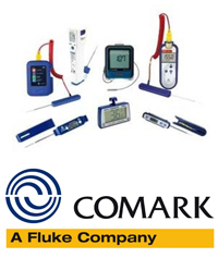 Precision thermometers, data loggers and wireless monitoring solutions