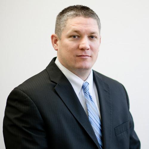 Dave Swain Associates Tim Degraves CSP