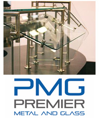 Sneeze Guards Railings Brass Products (Formerly Premier Brass)