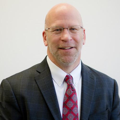 Dave Swain Associates Scott Swain, CPMR, CFSP