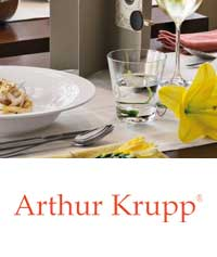 aurthur krupp
