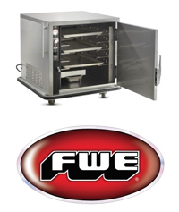 FWE - Food Warming Equipment Company, Inc.
